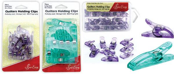 sew easy knitting machine instructions